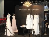 Valentino Bridal Couture