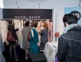 Großes Interesse bei Michel Mayer.