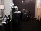 Cut Couture bietet lasergecuttete Einladungen, uvm.