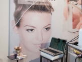 Hair und Make up Studio Monika Cetin.