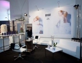 Beauty Lounge von BUNDY BUNDY.