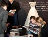 wonderful wedding photographer Everton Rosa.