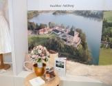 Schloss Pichlarn und Hotel Schloss Fuschl.
