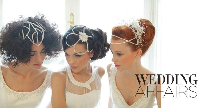wedaffinsp2012