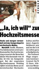 Oesterreich_22_10_2011