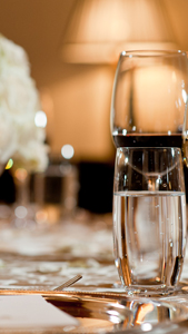 News | Gerstner Wedding Brunch