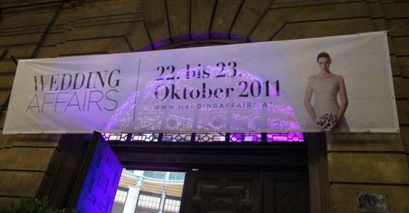 Vienna 2011 | Details