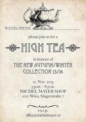 hightea_2013_169