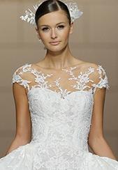 pronovias_2015_spring_wedding_gown_169