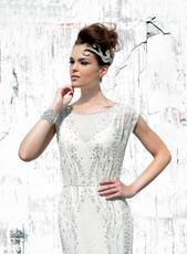 weddingwalk_bride_2014_169breit_klein