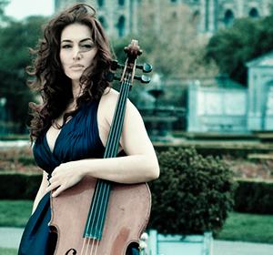 Teodora Miteva