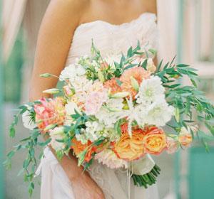 Fiona Seidl Floral Design