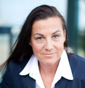 Verena Schrack | Mimina Events